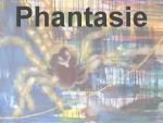 Phantastisches